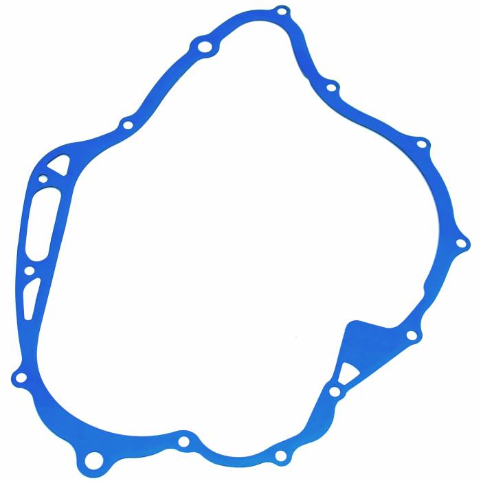 Caltric - Caltric Stator Gasket GT181