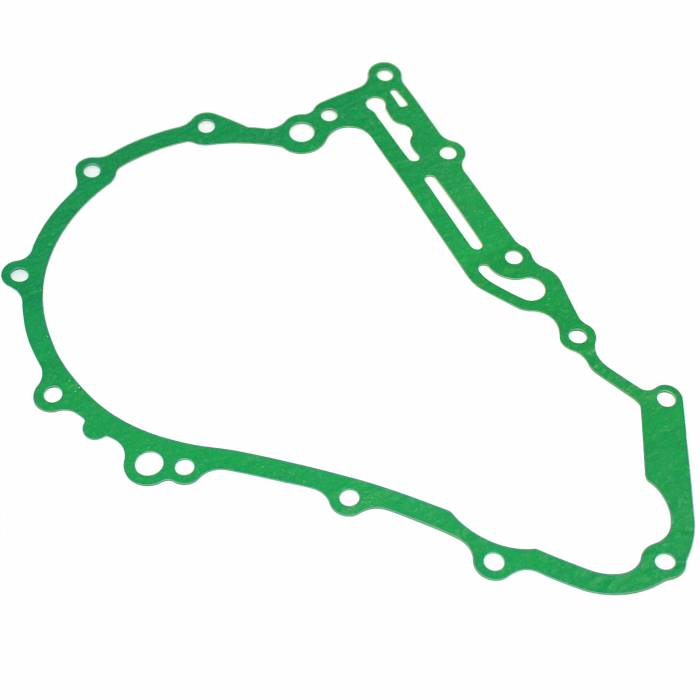 Caltric - Caltric Stator Gasket GT182