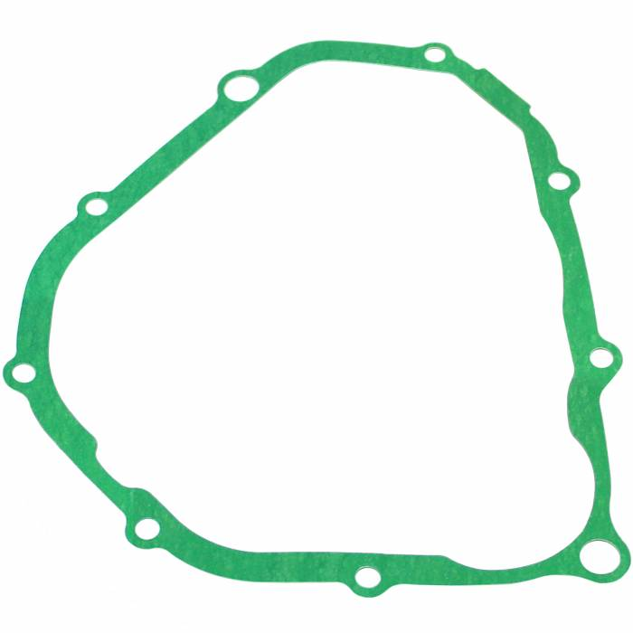 Caltric - Caltric Stator Gasket GT186