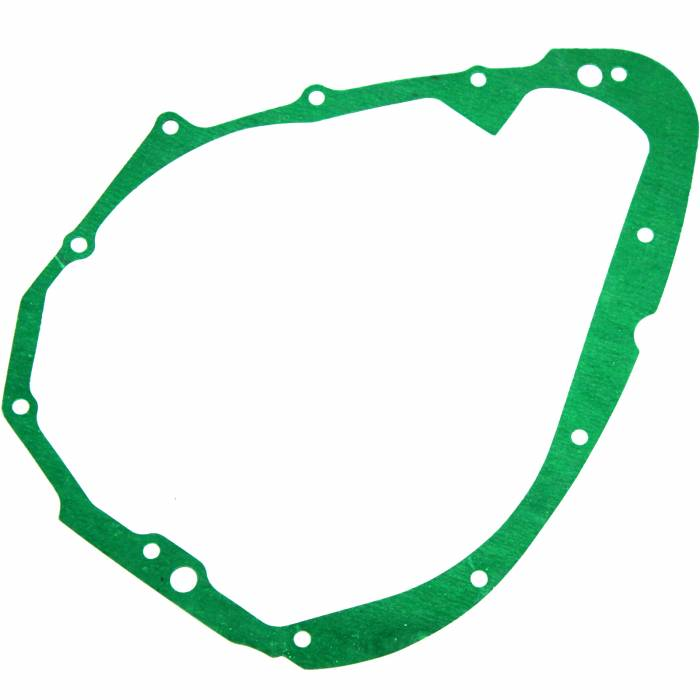 Caltric - Caltric Stator Gasket GT189