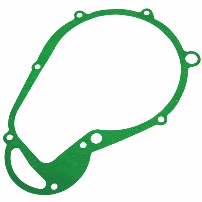 Caltric - Caltric Stator Gasket GT197