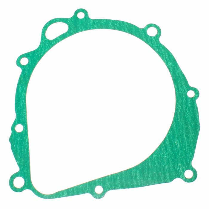 Caltric - Caltric Stator Gasket GT221