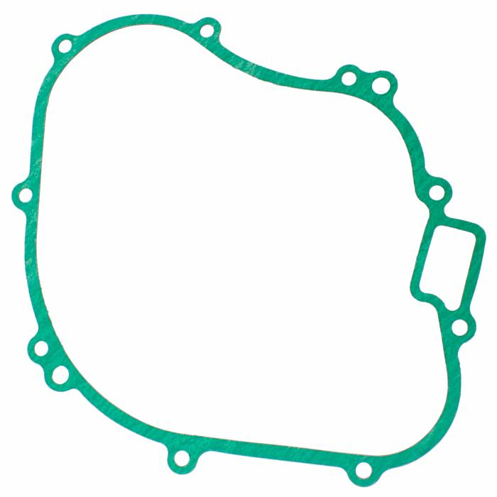 Caltric - Caltric Stator Gasket GT236