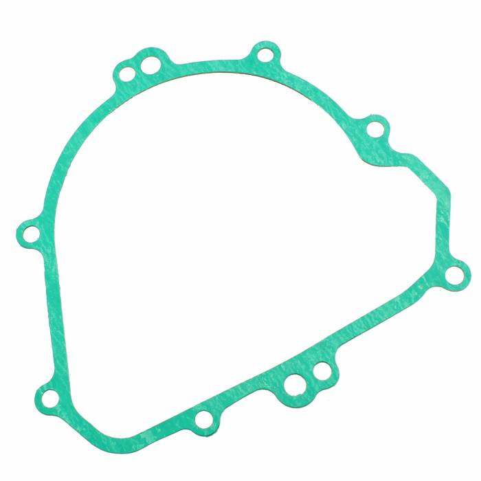 Caltric - Caltric Stator Gasket GT259