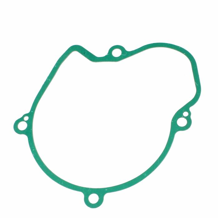 Caltric - Caltric Stator Gasket GT293