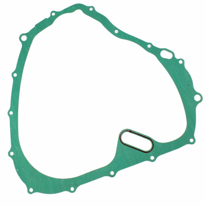 Caltric - Caltric Stator Gasket GT299