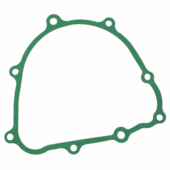 Caltric - Caltric Stator Gasket GT307