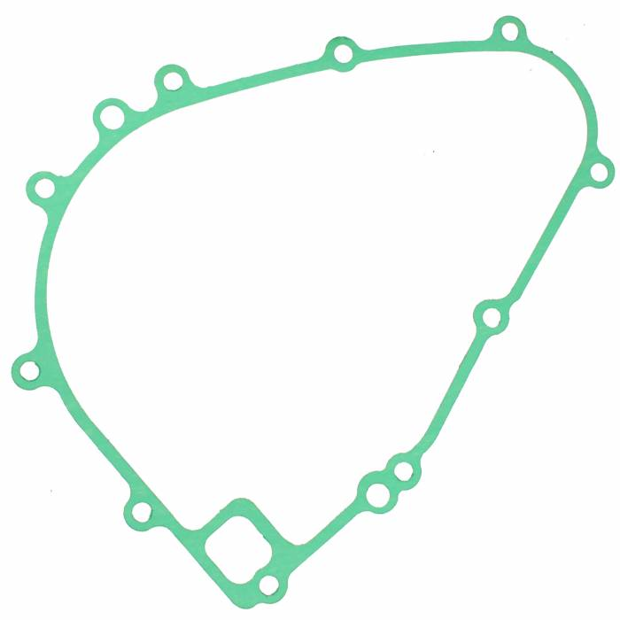 Caltric - Caltric Stator Gasket GT312