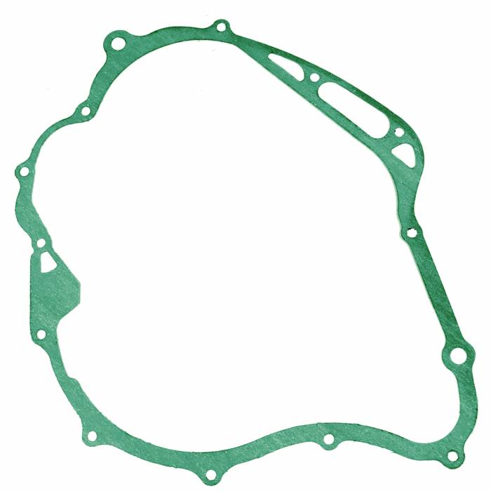 Caltric - Caltric Stator Gasket GT316