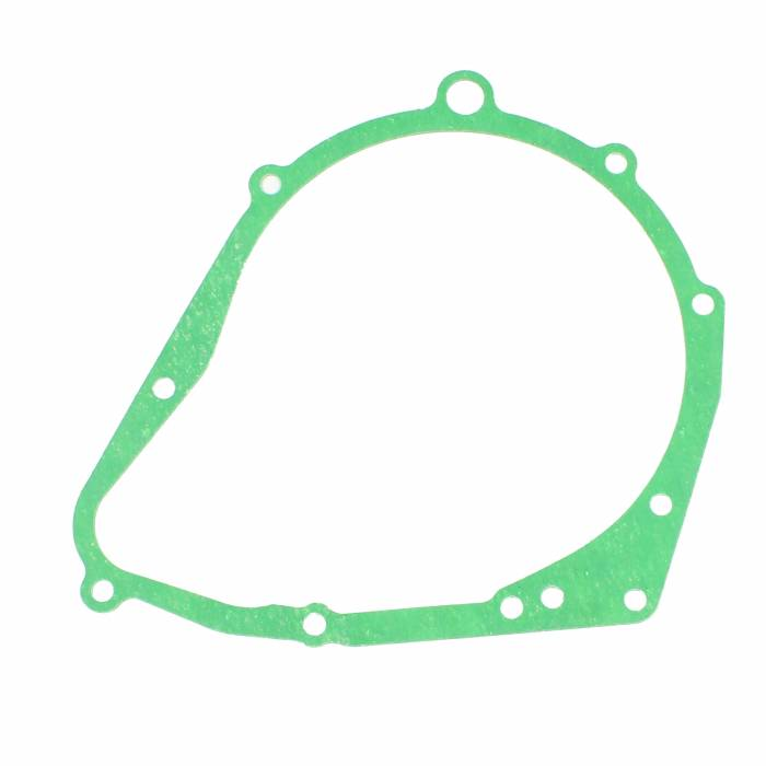 Caltric - Caltric Stator Gasket GT322