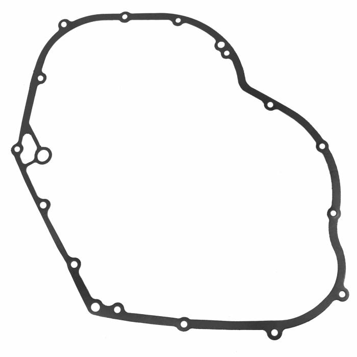 Caltric - Caltric Stator Gasket GT375