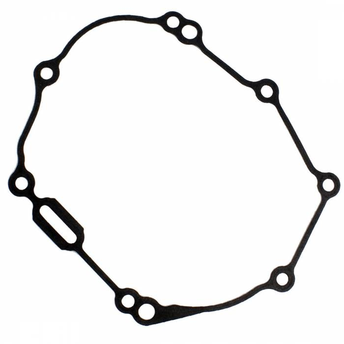 Caltric - Caltric Stator Gasket GT388