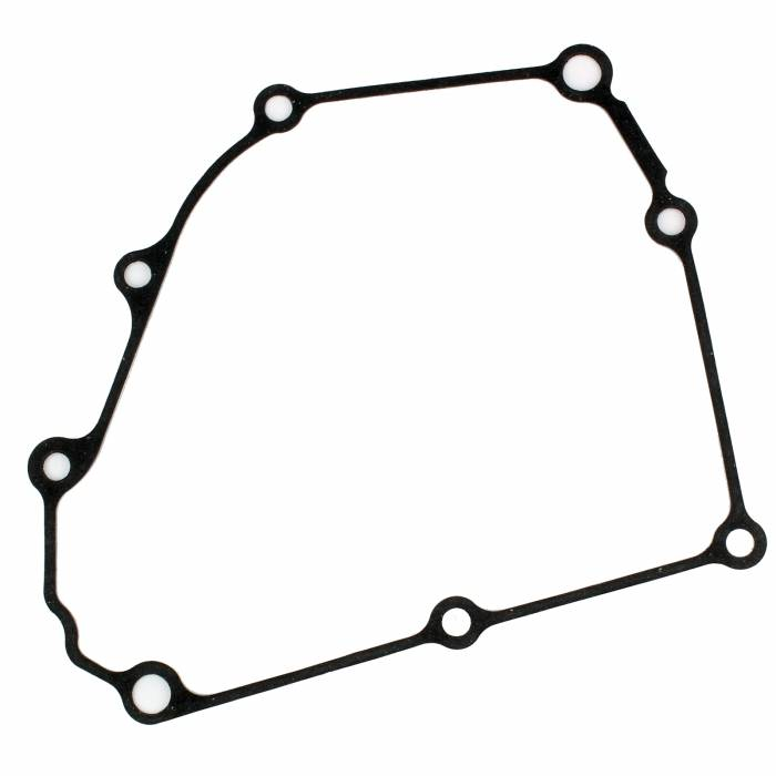 Caltric - Caltric Stator Gasket GT396