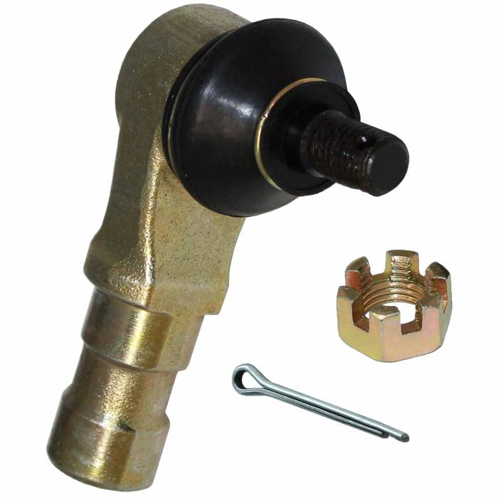 Caltric - Caltric Upper Ball Joint BJ119