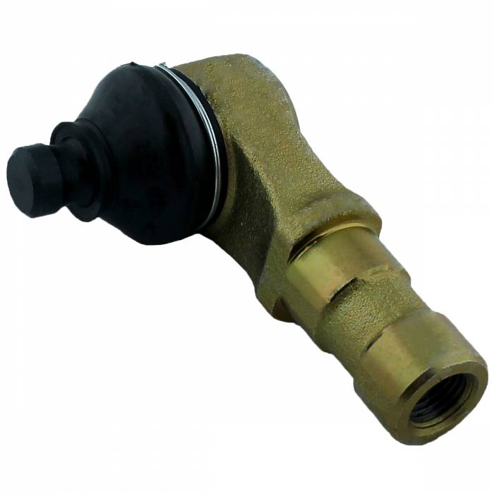 Caltric - Caltric Lower Ball Joint BJ100-2