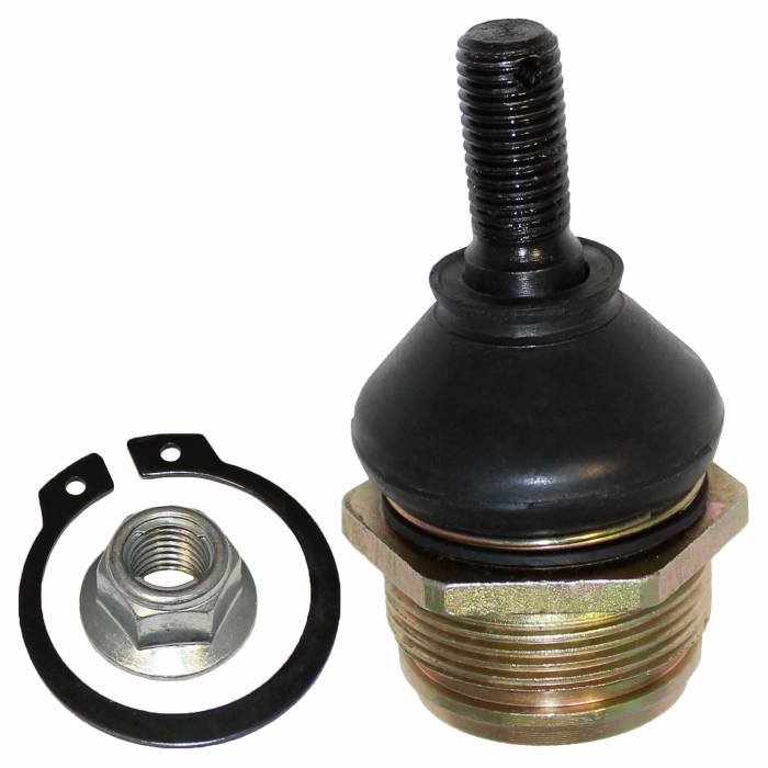 Caltric - Caltric Lower Ball Joint BJ117-2