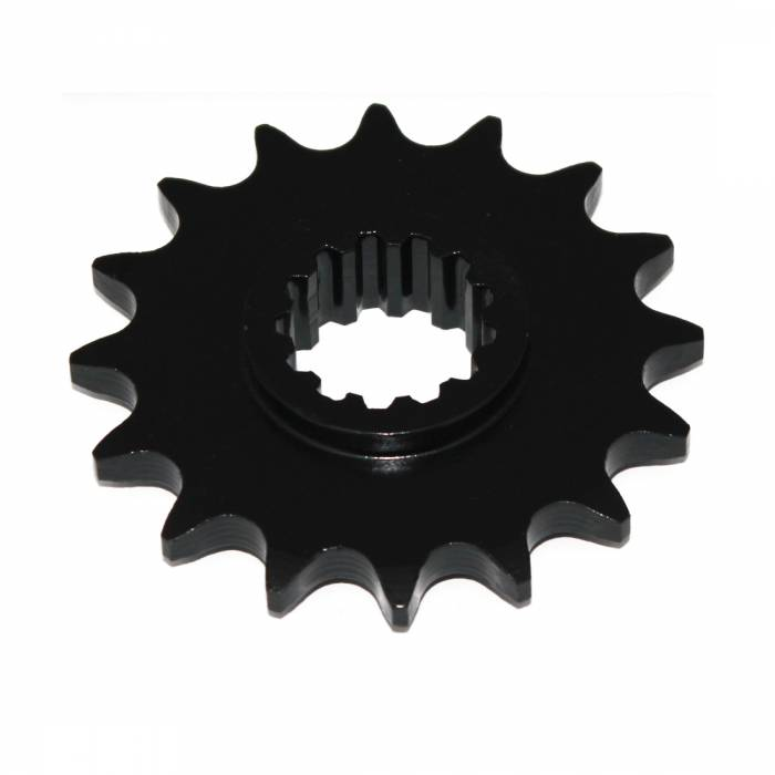 Caltric - Caltric Front Sprocket FS100-16