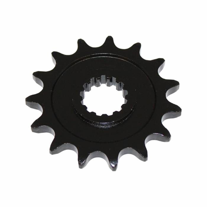 Caltric - Caltric Front Sprocket FS101-15