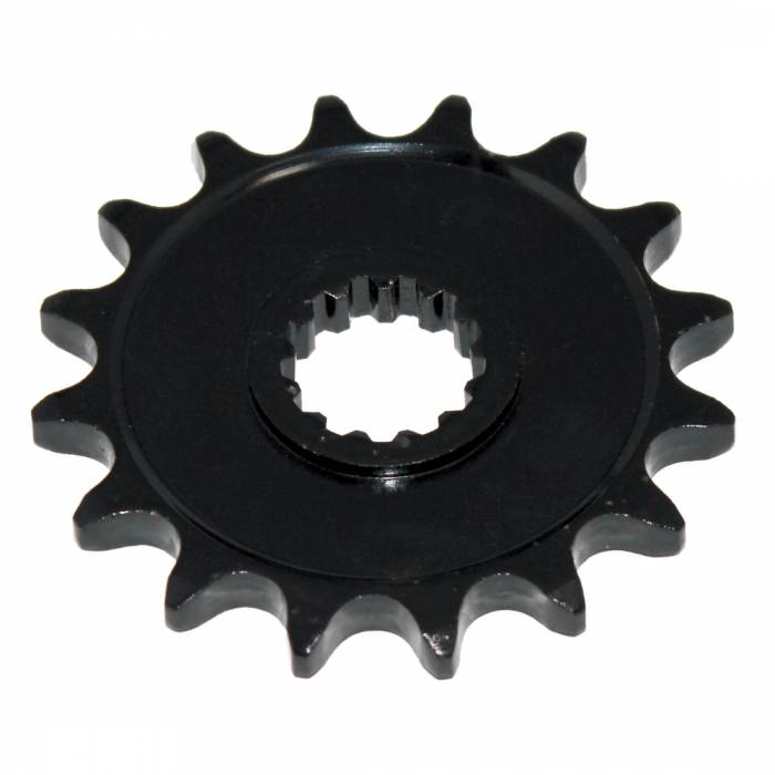 Caltric - Caltric Front Sprocket FS101-16