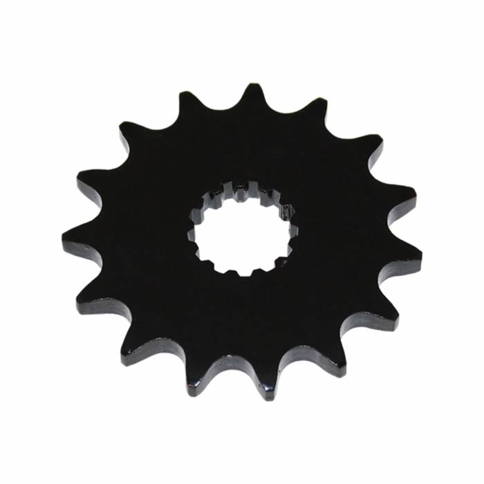 Caltric - Caltric Front Sprocket FS102-15