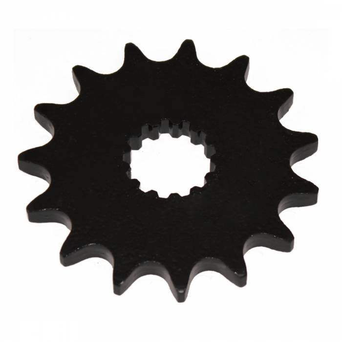 Caltric - Caltric Front Sprocket FS102-16