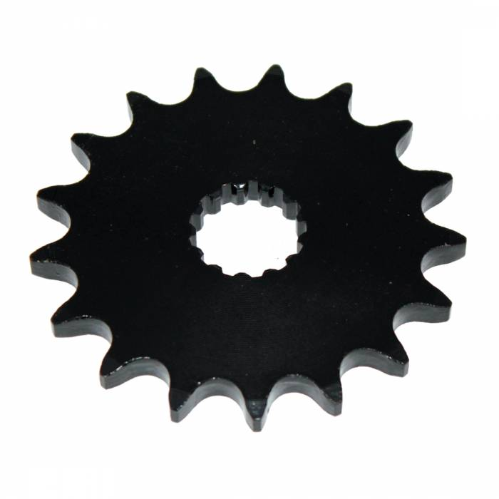 Caltric - Caltric Front Sprocket FS102-17
