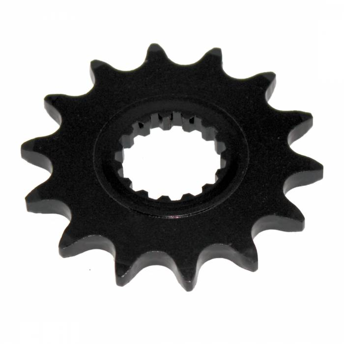 Caltric - Caltric Front Sprocket FS103-14
