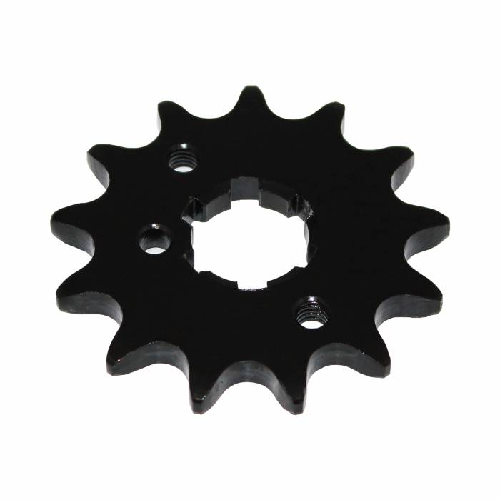Caltric - Caltric Front Sprocket FS104-13