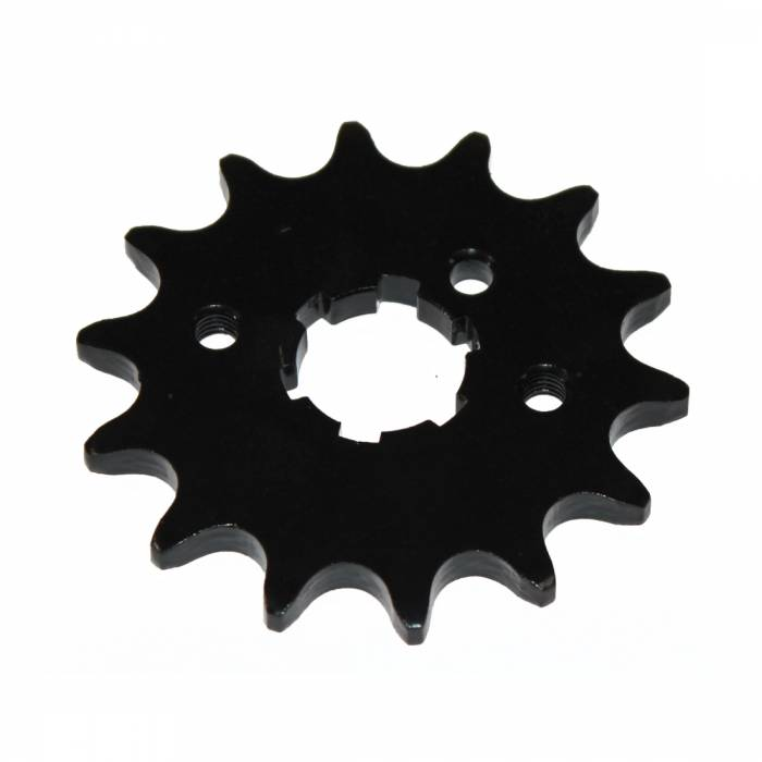 Caltric - Caltric Front Sprocket FS104-14-2
