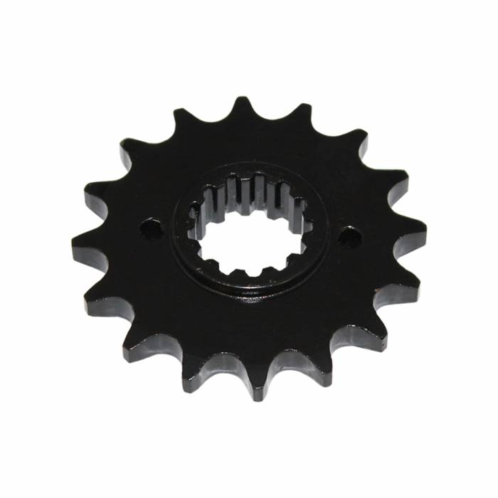 Caltric - Caltric Front Sprocket FS107-16