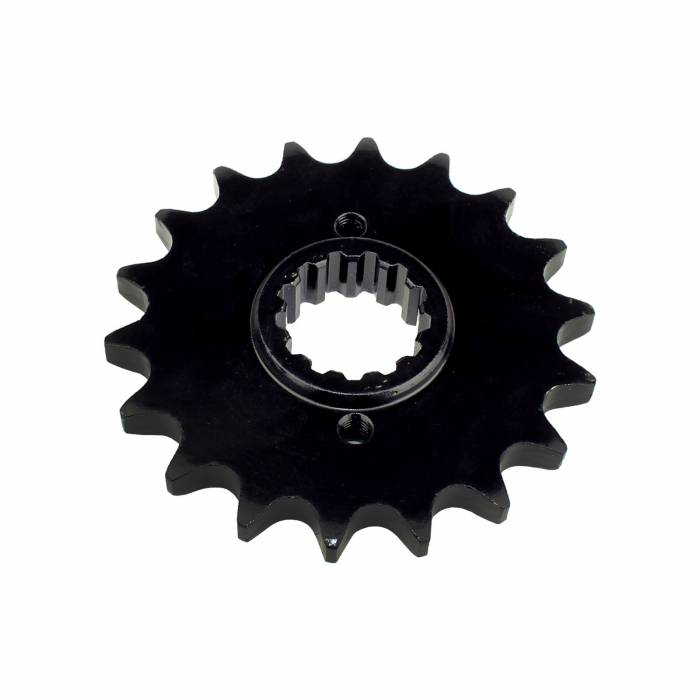 Caltric - Caltric Front Sprocket FS107-18