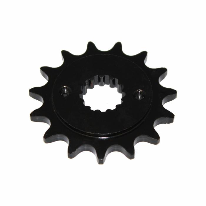 Caltric - Caltric Front Sprocket FS108-15