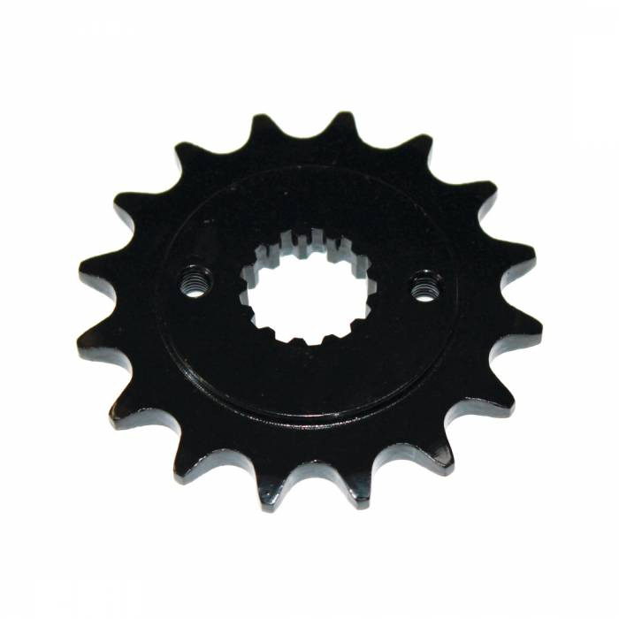 Caltric - Caltric Front Sprocket FS108-16