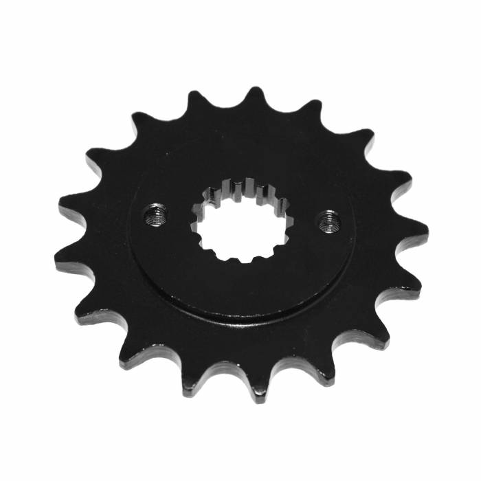 Caltric - Caltric Front Sprocket FS108-17