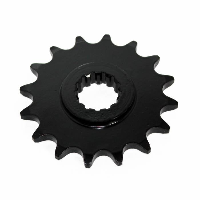 Caltric - Caltric Front Sprocket FS109-16