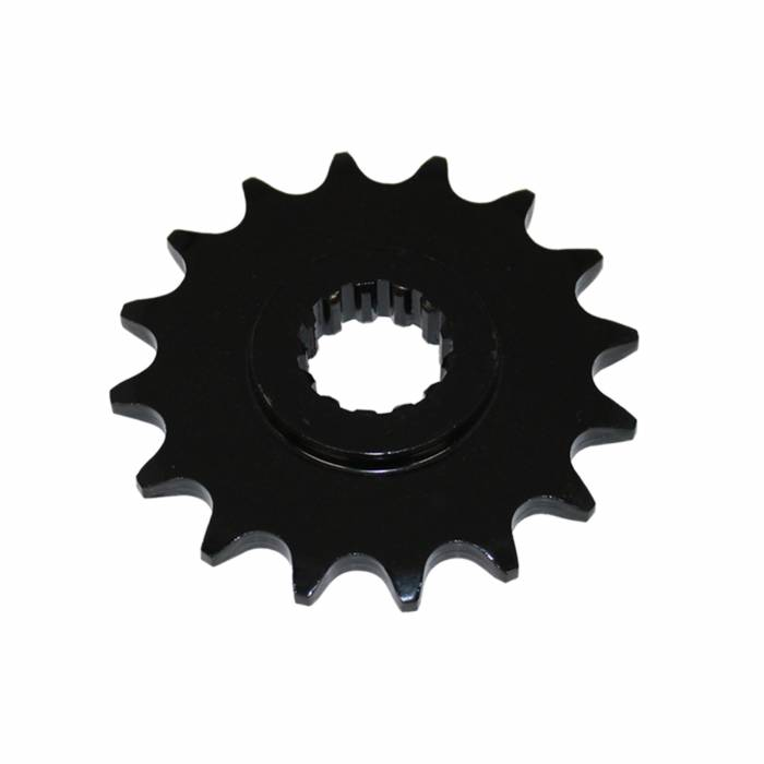 Caltric - Caltric Front Sprocket FS109-17