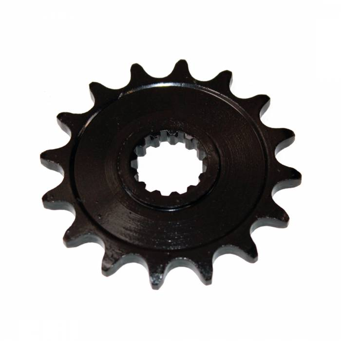 Caltric - Caltric Front Sprocket FS110-16