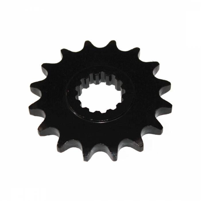 Caltric - Caltric Front Sprocket FS111-15