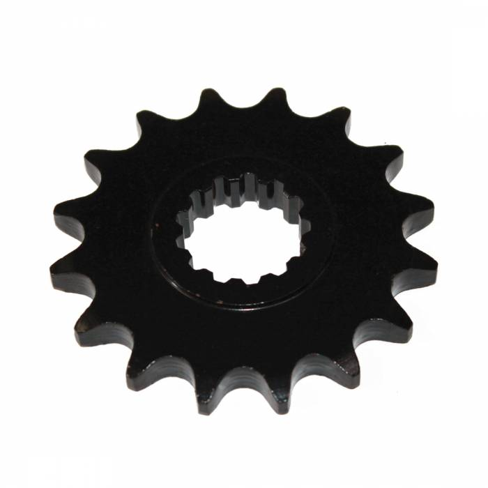 Caltric - Caltric Front Sprocket FS112-16