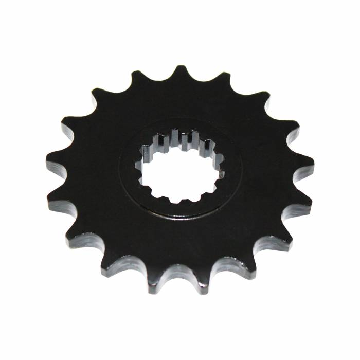 Caltric - Caltric Front Sprocket FS112-17