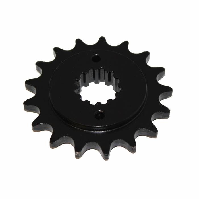 Caltric - Caltric Front Sprocket FS114-17
