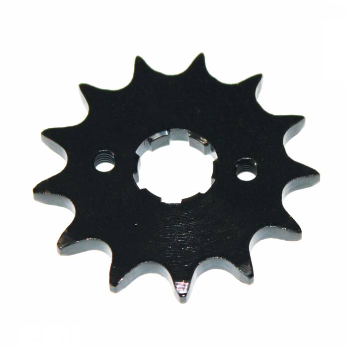 Caltric - Caltric Front Sprocket FS115-13