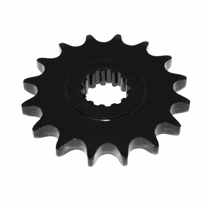 Caltric - Caltric Front Sprocket FS116-16