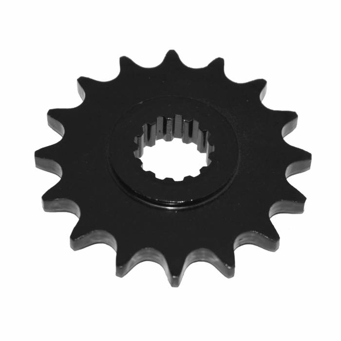 Caltric - Caltric Front Sprocket FS117-16