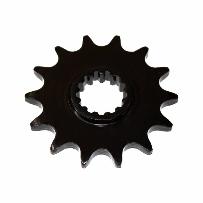 Caltric - Caltric Front Sprocket FS118-14