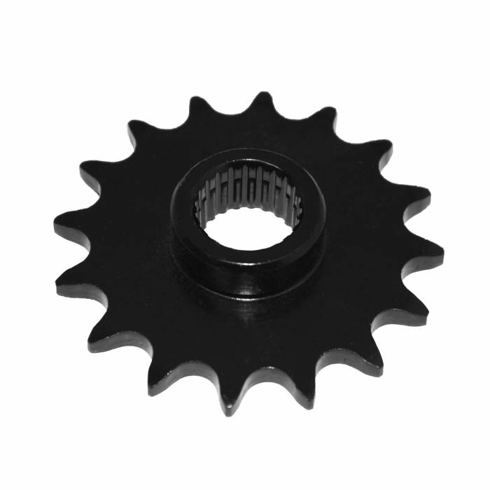 Caltric - Caltric Front Sprocket FS119-16