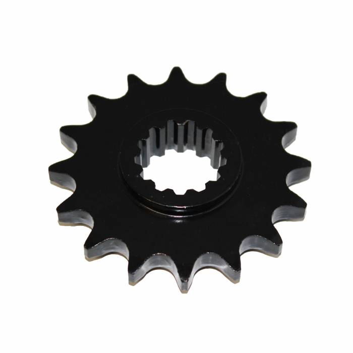Caltric - Caltric Front Sprocket FS120-16