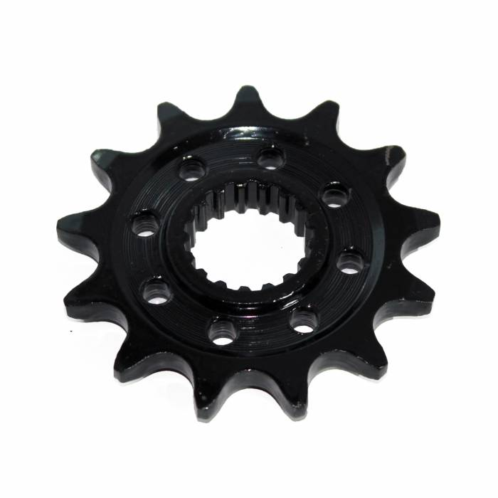 Caltric - Caltric Front Sprocket FS121-13-2