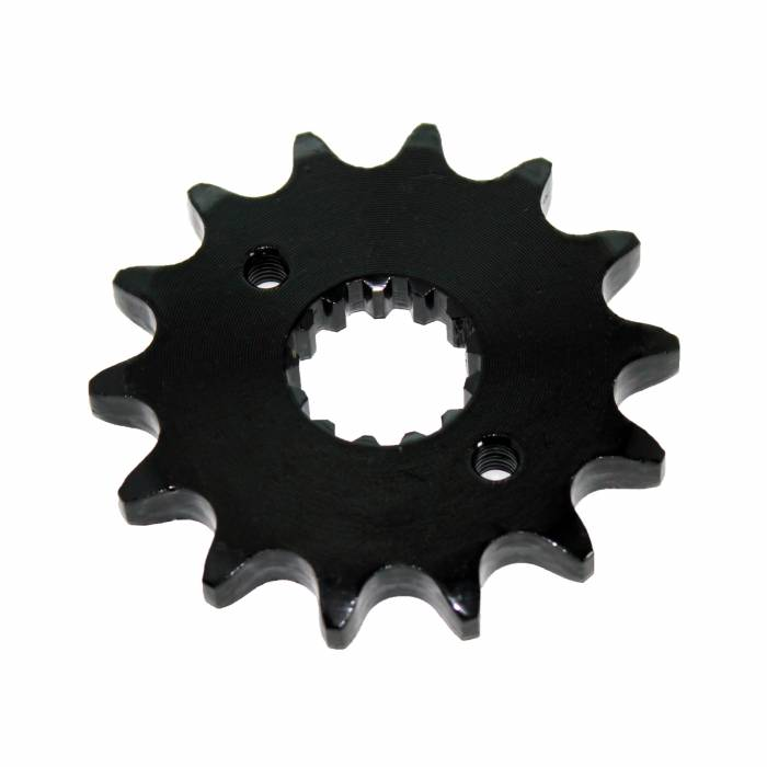 Caltric - Caltric Front Sprocket FS122-14