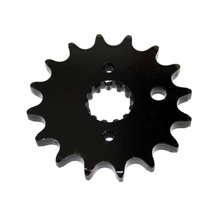 Caltric - Caltric Front Sprocket FS122-16